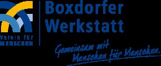 Logo von B Z B - Behindertenzentrum-Boxdorf gemeinnützige GmbH